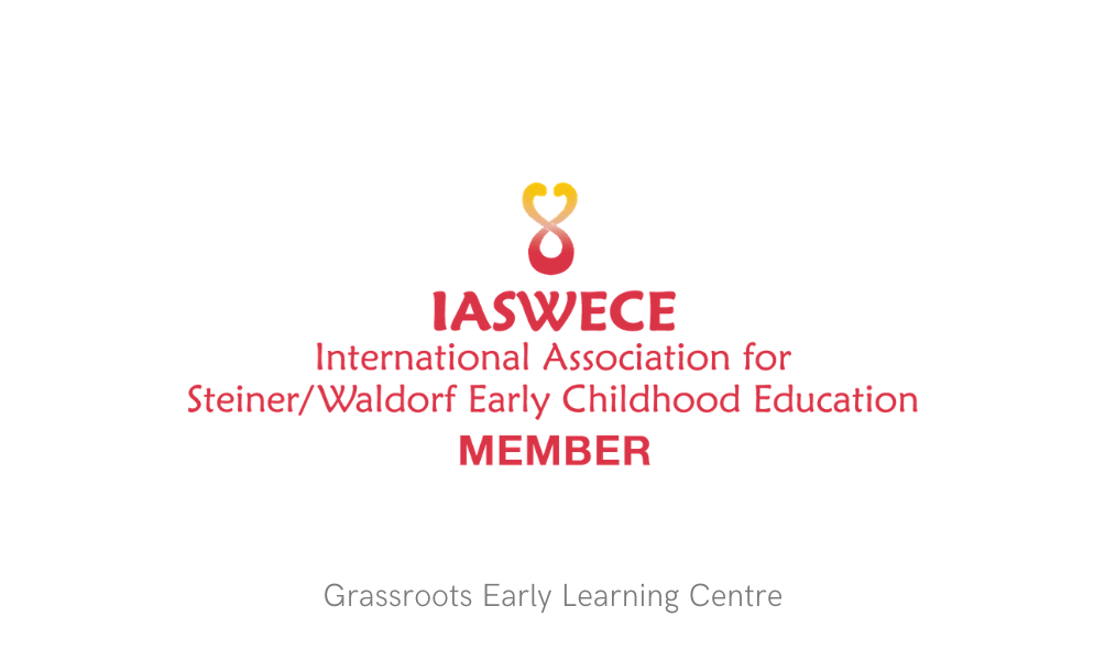Grassroots Early Learning Centre Support