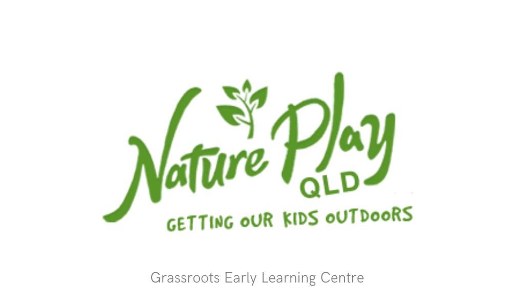 Natures Play Queensland