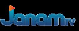 1024px-Janam_TV_logo.png