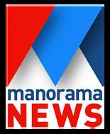 57-manorama_news.png