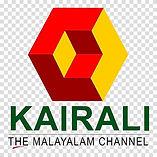 television-channel-malayalam-kairali-tv-