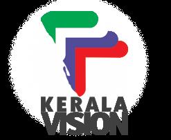17996-1-Kerala-vision-Logo.png