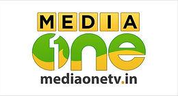 99273.mediaone.jpg