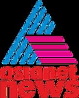 asianet-news-logo-720D34C403-seeklogo.co