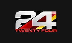 24-logo-HD.jpg