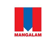 mangalam-1.png
