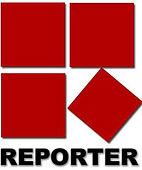 Reporter-Malayalam-TV-Channel-Logo.jpg
