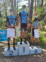 podium 3 xco.jpg