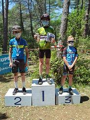 podium 2 trjv.jpg