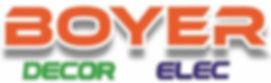 BOYER DECOR ELEC.jpg