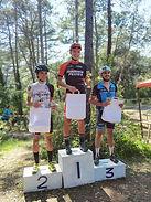 podium 2 xco.jpg