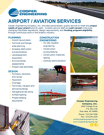 Airport Aviation Services