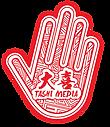 Tashi Media-01.png