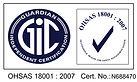 N688470_OHSAS NA.jpg