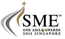 sme-one-asia-awards_edited.jpg