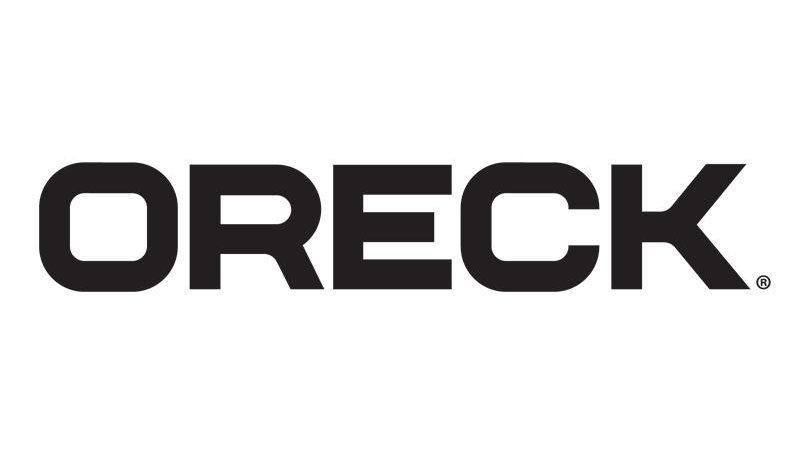 Oreck repair