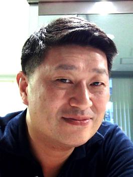 浦 正樹 エム・アイ・アール株式会社 ダイレクター