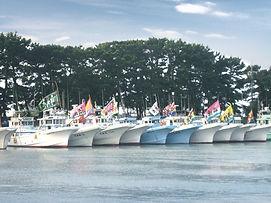 吉田港・漁船.jpg