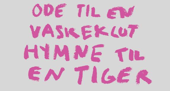 Jubileumsutstilling for NTK 40 år Kunstnerforbundet 24. mars - 30. april 2017