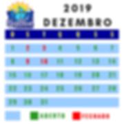 DEZEMBRO 2019 (1).png