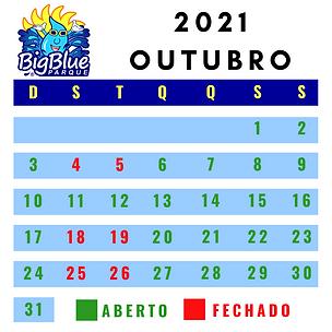 OUTUBRO 2020.png