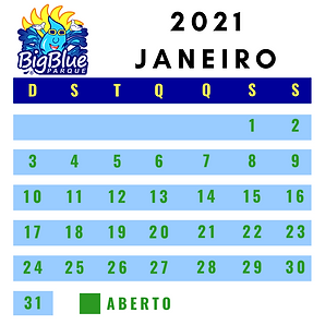 JANEIRO 2020.png