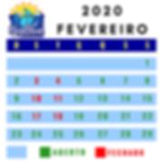 Cópia_de_FEVEREIRO_2020_(2).png