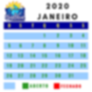 JANEIRO 2020.png