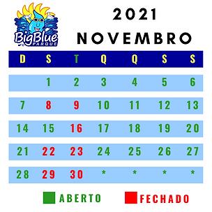 NOVEMBRO 2020.png