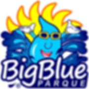 BIGBLUE-PARQUE-LOGO-2018-V_600px-SF.png