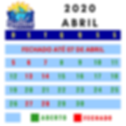 ABRIL 2020.png