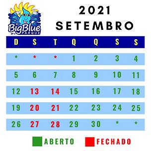 SETEMBRO 2021.png