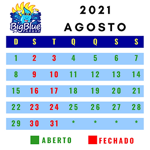AGOSTO 2021 (1).png