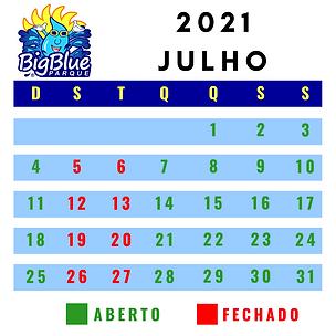 JULHO 2021.png