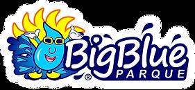 BIGBLUE-PARQUE-LOGO-2018-H_600px-SF-ESFU