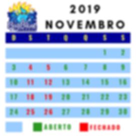 NOVEMBRO 2019.png