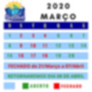 Cópia de MARÇO 2020 (7).png