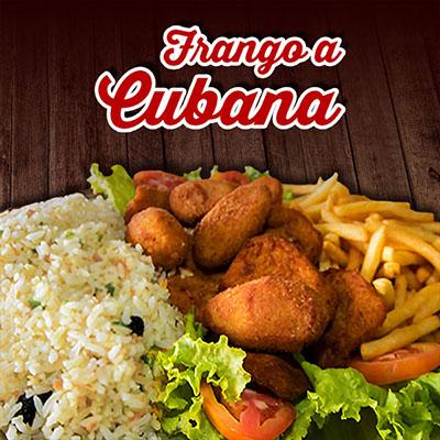 Post_2017_05_05_Frango a Cubana400