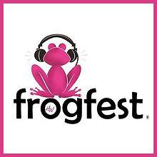 Frogfest-LOGO.jpg