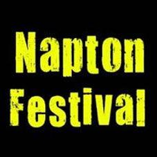 napton-festival-thumb.jpg