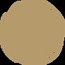 logo 5 bois.png