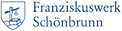 Logo%20Franziskuswerk%20Sch%C3%B6nbrunn_