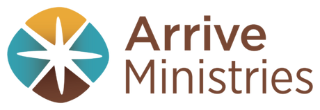 arrive ministries.png