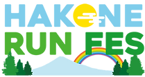 RUN_FES_logo1.png