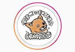 保護犬ハンドメイド基金umico