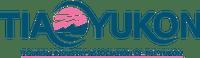 TIA_Yukon_logo.png
