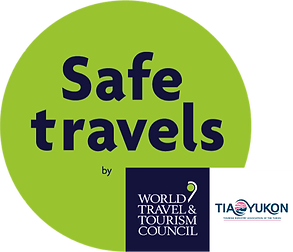 WTTC TIAY SafeTravels Stamp.png