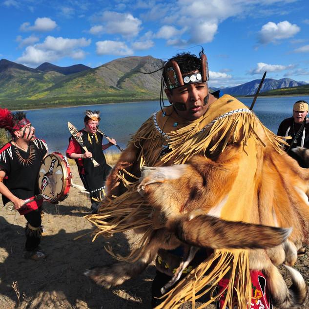 native culture.jpg