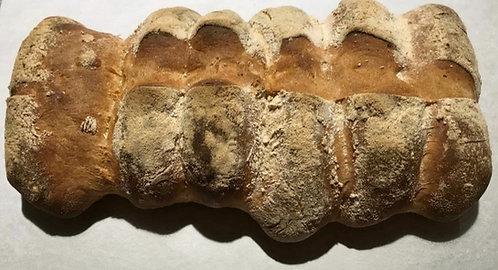 Tessin Bread