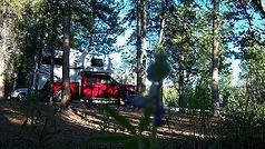 quiet camping.jpg